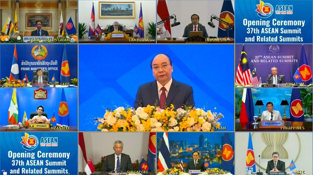ID-ASEAN-virtual620.jpg